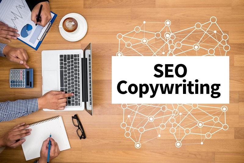 Cách SEO website hiệu quả bằng content