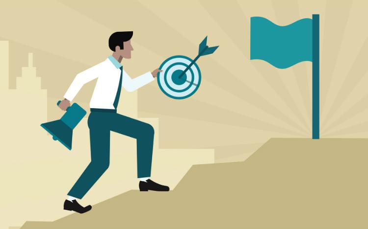 Bóp reach là gì và cách tăng tương tác fanpage
