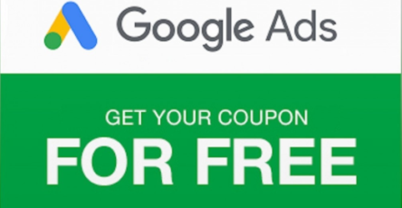 coupon-google-ads