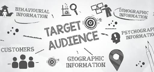 Target hay không target khi quảng cáo facebook