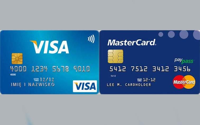 Thẻ ngân hàng chạy quảng cáo Facebook tốt nhất